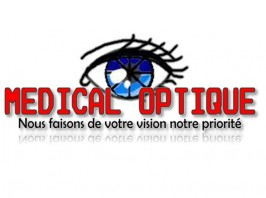 MEDICAL OPTIQUE