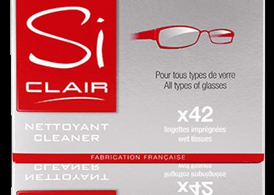 72_siclair-box-42-lingettes-sin50b42-03hd_0